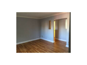 Two Bedroom Apartment Near Central Experimental Farm For Rent