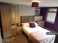 1 bedroom in Mount Vernon Road, Barnsley, S70 (#885584)