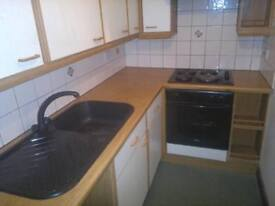 1 bedroom flat in North Street, Keighley, West Yorkshire, BD21