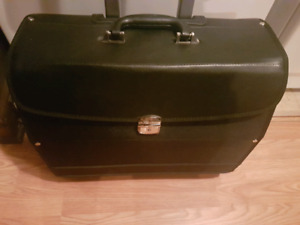 Computer bag for sale