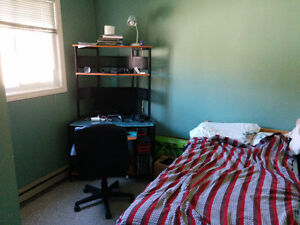 1 room available for 4 months near UW/WLU starting Jan 2017 Kitchener / Waterloo Kitchener Area image 3