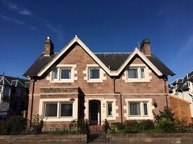 Impressive Detached Family home with potential B&B opportunity.