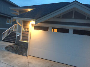 Brand New Home in Quadra-Maplewood (McKenzie Avenue, Victoria)