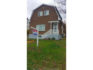 146-148 COVERDALE RD, RIVERVIEW! FULLY RENOVATED PROPERTY!