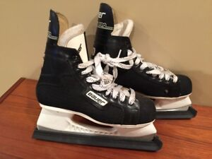 Hockey Ice Skates Men's or Boy's