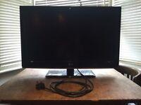 """32"""" LG Flatscreen TV"""
