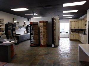Industrail Warehouse on Busy Strip for Sales or Lease Regina Regina Area image 4