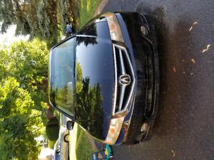 Acura TSX 2006 - 226 000 km