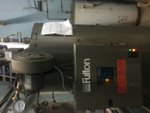 Dry Cleaning Equipment for sale