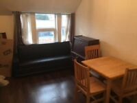 2 BEDROOM FLAT TO RENT IN HIGH ROAD LEYTON E10 6JP