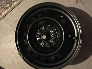 Winter Rims price reduced $240