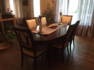mobilier de cuisine Saint-Hyacinthe Québec image 4