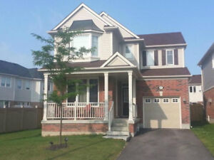 Alliston Home COMING SOON TO MLS