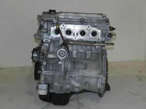 2002 2009 JDM TOYOTA CAMRY 2.4L ENGINE ONLY 4 CYLINDER