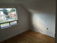 nice room for rent for long term,Kenndy and Lawence