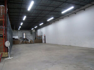 Warehouse Lease Buy Or Rent Commercial Amp Office Space