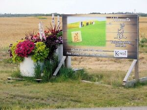 Golf Course Lot - Just Reduced !!! Strathcona County Edmonton Area image 1