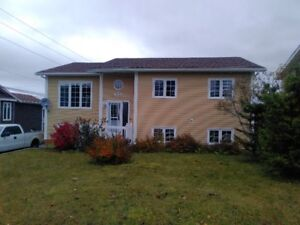 NEW LISTING 33 Carberrys Road MLS ® 1165114  $ 279,000.00
