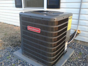 AC UNITS FROM $1800!!!! TEXT 905 626 0577 for quote!