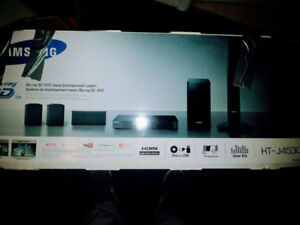 looking to trade my surround sound for a iPhone