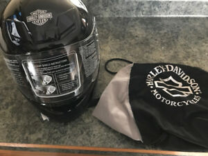 motorcycle jackets gloves oil etc