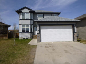 2 STORY FOR SALE, 4 BEDROOMS & DEN IN JOHNSTONE CROSSING, RED D