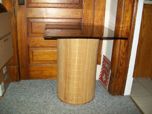 SIDETABLE/COFFEE TABLE Kitchener / Waterloo Kitchener Area image 2