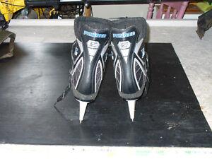 Ferland F250 Ice Skates
