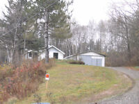 REDUCED!!! Perth-Andover House For Sale