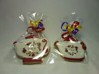 Cookie Favors For Weddings