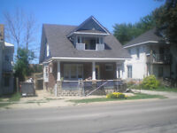 RENT TO OWN THIS INCOME HOME OR JUST BUY IT!