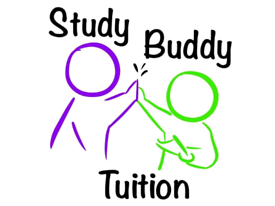 Tutoring - GCSE Maths, Science, Further Maths & Engineering