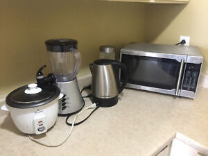 Selling my juicer for 26 or OBO