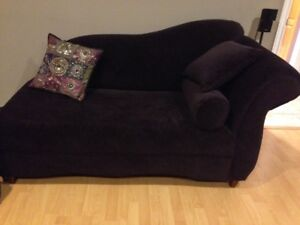 3 Piece Sofa Set Including Decorative pillows & Cushions