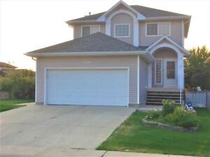 270 Stratton Way SE  OPEN HOUSE  Sunday Sept 10th   1  to  3