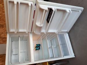 Inglis fridge