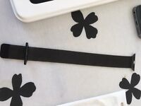 Iwatch straps for 38mm watches