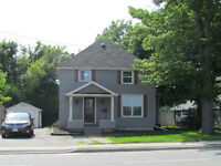 Extensively Renovated 3 Bedroom Home in Grimsby