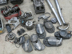 Rd400 | Find Motorcycle Parts & Accessories for sale Near Me