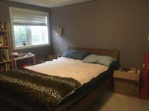 3 bedroom ground floor condo for rent