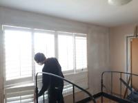 MJMW Renovations