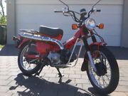 ** Postie with low kms** Midland Swan Area Preview