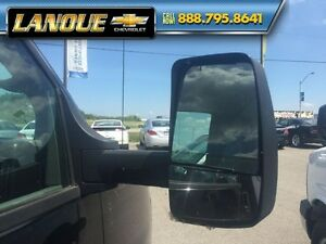 2010 GMC Savana Cargo Van    - $292.89 B/W - Low Mileage Windsor Region Ontario image 4