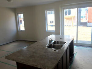 Brand New Detached House for Rent Kitchener / Waterloo Kitchener Area image 5
