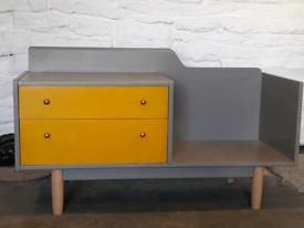 G PLAN furniture