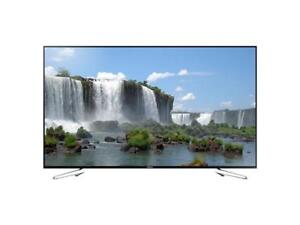 "SAMSUNG 75"" LED SMART TV *NEW IN BOX*"