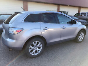 2007 Mazda CX-7 ( Finance Available )