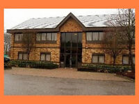 Desk Space to Let in Chipping Norton - OX7 - No agency fees