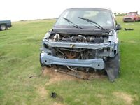 04-06 Ford Freestar body parts for sale take a look