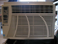 MAYTAG air conditioner / M7X05F2E-A